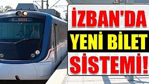 AZİZ'İN SİSTEMİ, PARASI OLANA!
