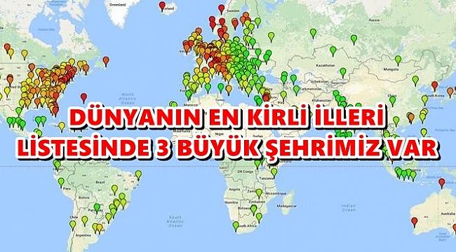 BAKIN,İZMİR KAÇINCI SIRADA