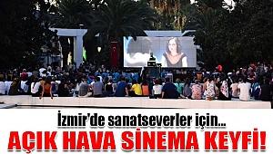 FUAR KÜLTÜRPARK'TA NOSTALJİK KEYİF