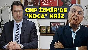 İL BAŞKANI'NDAN KOCAOĞLU'NA İNCE SİTEM!