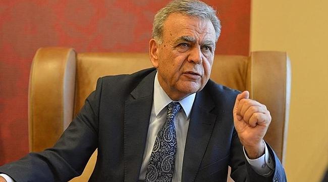 İzmir Büyükşehir Belediyesinin bütçesi 5 milyar 995 milyon oldu