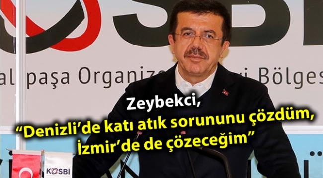 Zeybekci,
