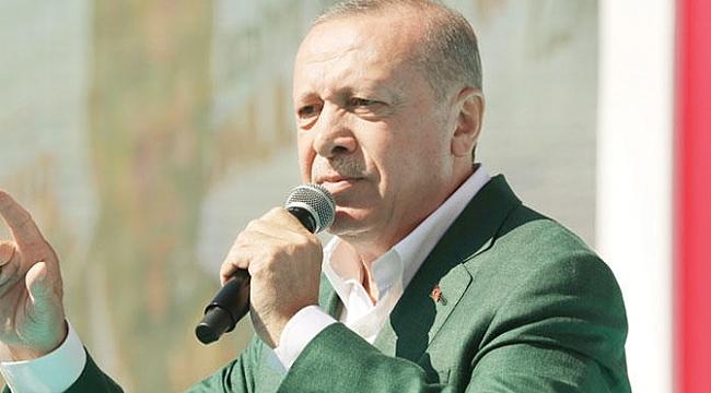 'İzmir ibreyi tersine çevirecek'