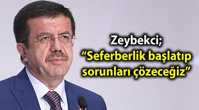 Zeybekci;