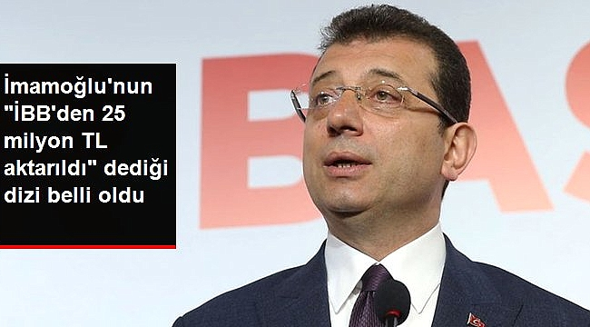BELEDİYE ŞİRKETİ SPONSOR OLMUŞ!
