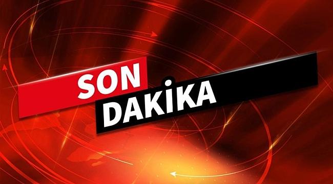 CHP İSTANBUL İL BAŞKANI'NA 9 YIL 8 AY HAPİS CEZASI VERİLDİ