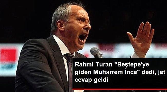 RAHMİ TURAN,