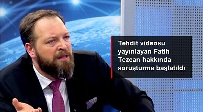 HERKES SONUCU VE KARARI MERAKLA BEKLİYOR