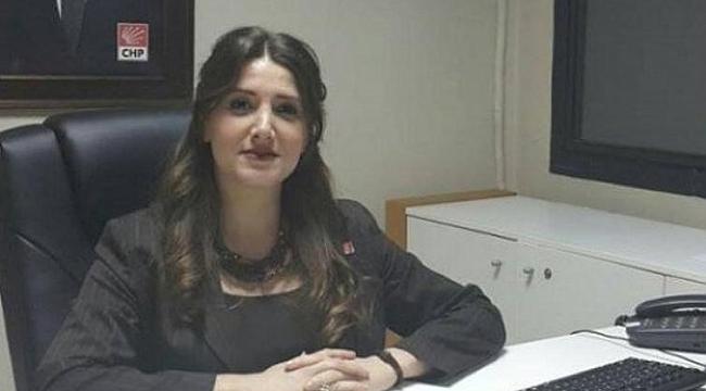 İZMİR'DE ÇAV BELLA GÖZALTISI