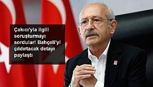 BAŞBUĞ ALPASLAN TÜRKEŞ'İN EŞİ ARADI, DESTEK VERDİ