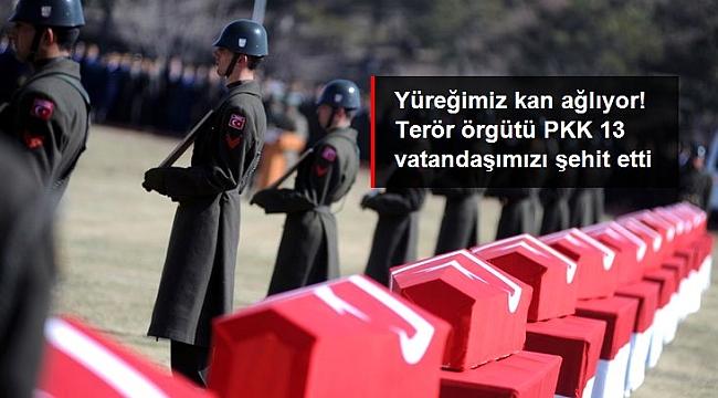 KAHPE PKK, SOYUN KURUSUN...