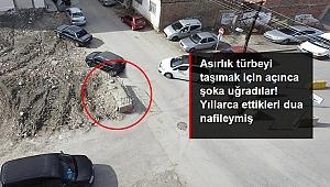 BENCE NE KADAR VARSA HEPSİ KONTROL EDİLMELİ!!!