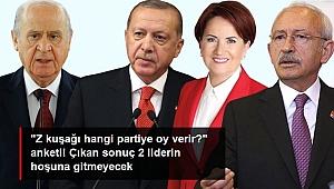 MİLLET İTTİFAKI İKİYE KATLIYOR!!