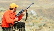 Ege'da kaçak avcılara ceza yağdı