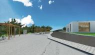 İzmir'in İlk Köy Müzesi Buca'da Kuruluyor