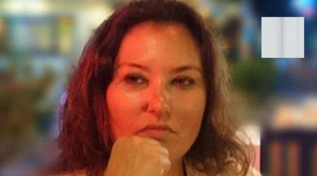 Kadın kaptan 5 gündür kayıp