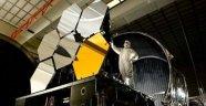NASA, Zaman Makinesi'ni bu yıl tamamlıyor!