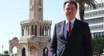 Tercan: İzmir'e yabancı turist lazım