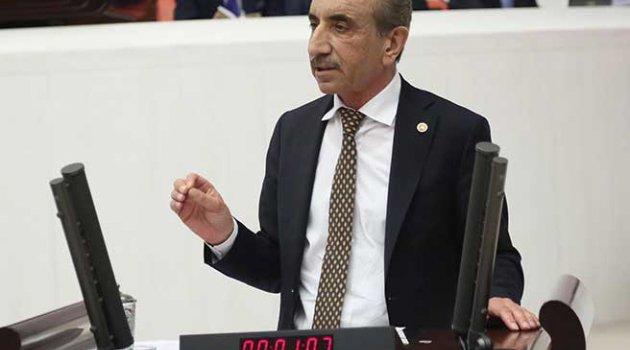 Yiğit: İzmir teşvik fakiri