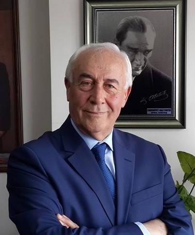 Kemal Karataş